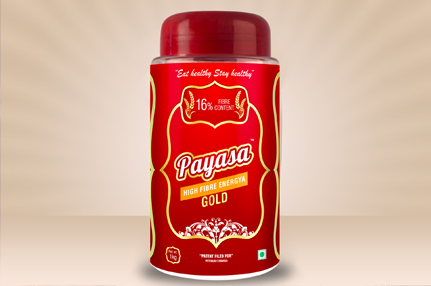 Payasa Gold Rice